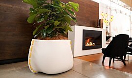 Stitch Plant Pot Collection Plant Pots Plant Pot Idea