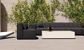 Connect Modular 4 Sofa Modular Sofa - In-Situ Image by Blinde Design