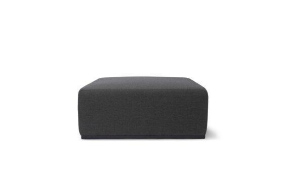 Relax O37 Modular Sofa - Sooty by Blinde Design