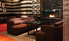 Westin Hotel Westin Hotel Idea