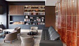 St Regis Hotel Bar St Regis Hotel Bar Idea