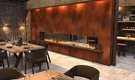 Restaurant Setting Restaurant Setting Idea
