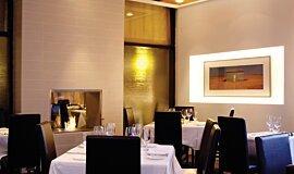 Equinox Restaurant Equinox Restaurant Idea