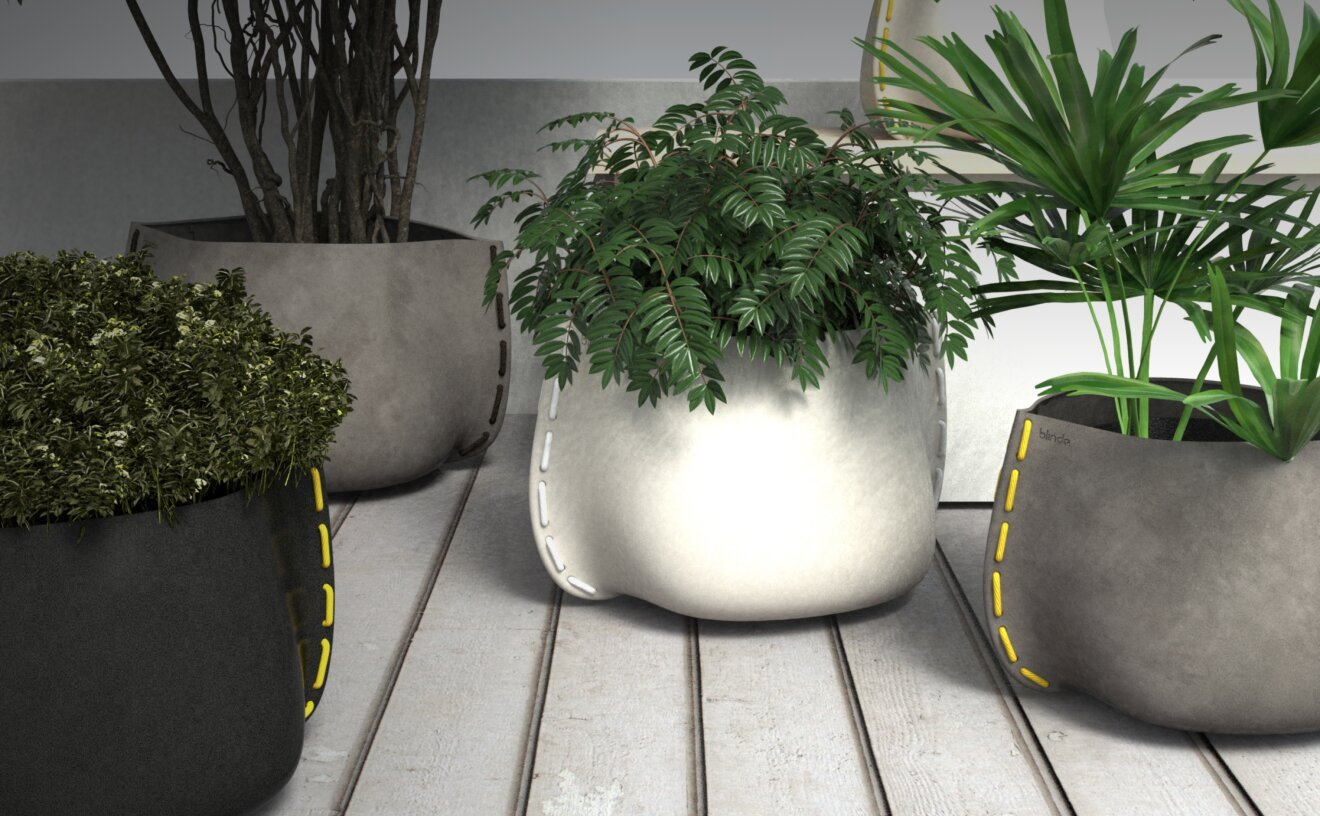 stitch-100-plant-pot-bld-stitch-plant.jpg
