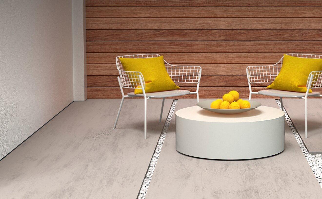 circ-l1-coffee-table-render.jpg