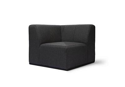 Connect C37 Modular Sofa - Studio Image by Blinde Design