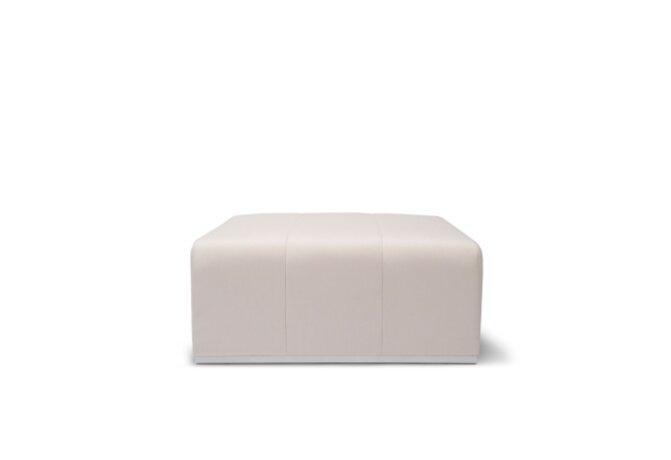 Connect O37 Modular Sofa - Canvas by Blinde Design