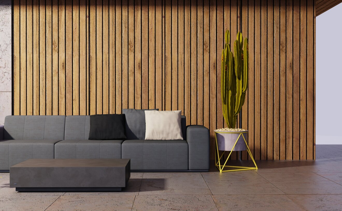 connect-modular-3-sofa-modular-sofas-connect-3-sofa-digital.jpg