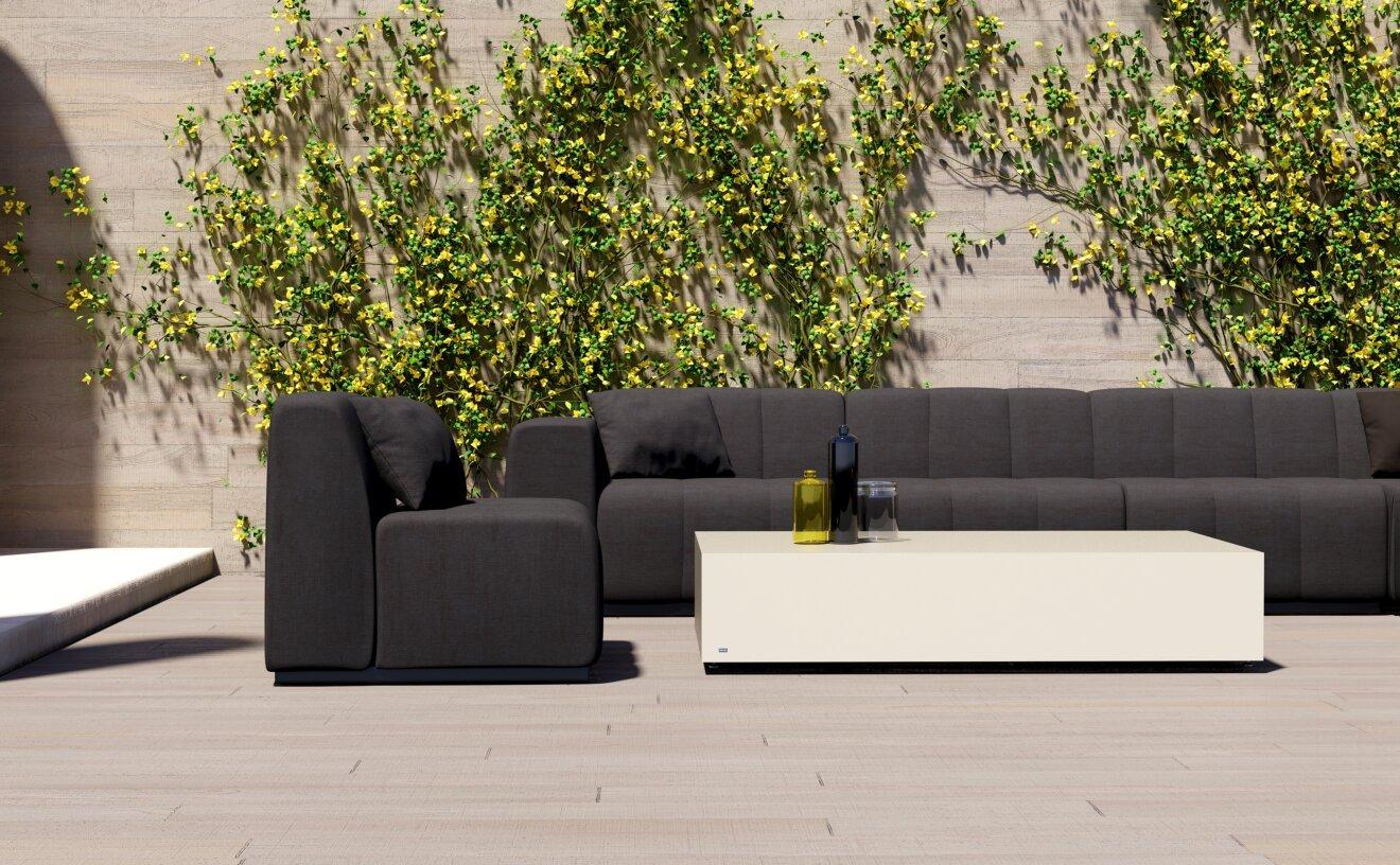 connect-modular-4-sofa-modular-sofas-connect-4-sofa-digital.jpg