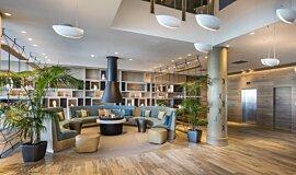 Hilton Auckland NZ Hilton Auckland NZ Idea