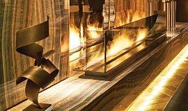 Ethanol Burners Ideas