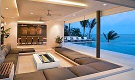 Inside Balcony Inside Balcony Idea