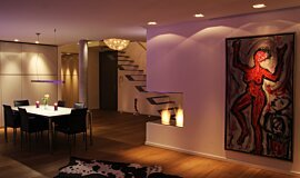 Private Residence Private Residence Idea