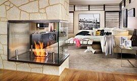 C Fire C Fire Idea