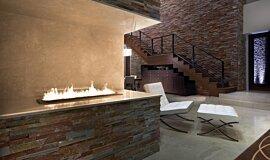 Phil Kean Design Phil Kean Design Idea