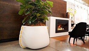 003-stitch-125-bone-indoor-commercial-showroom-day-hz.jpg
