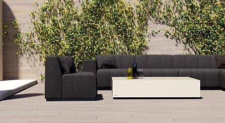 Modular Sofa Trends
