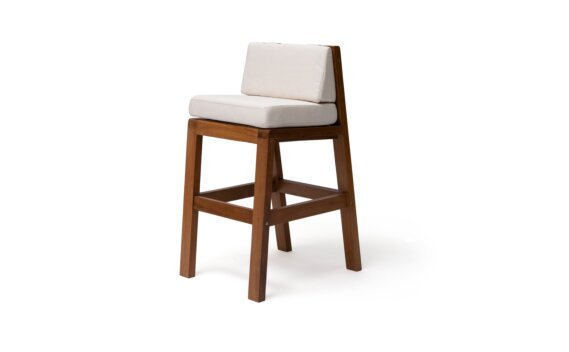 Sit B19 Chair - Canvas by Blinde Design