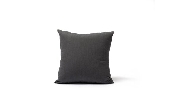 Cushion S20 Accessorie - Flanelle by Blinde Design