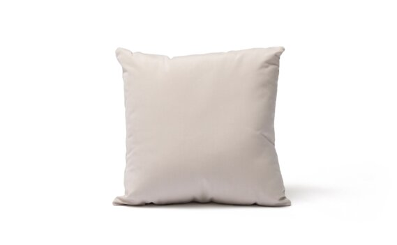 Cushion S26 Accessorie - Canvas by Blinde Design